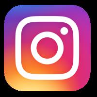instagram-Logo-PNG-Transparent-Background-download-768x768
