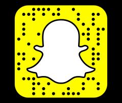 snapchat-logo-transparent.png